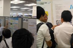 日本プロセス化学会2018サマーシンポジウムにスペラファーマが出展しました
